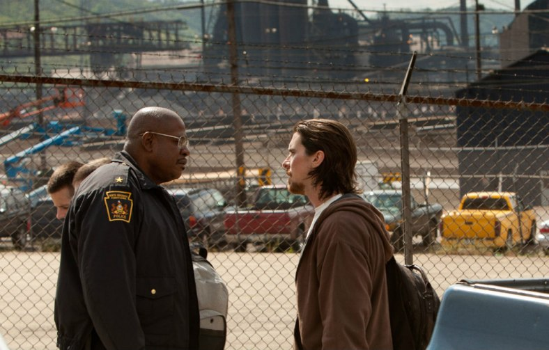 christian-bale-forest-whitaker-out-of-the-furnace