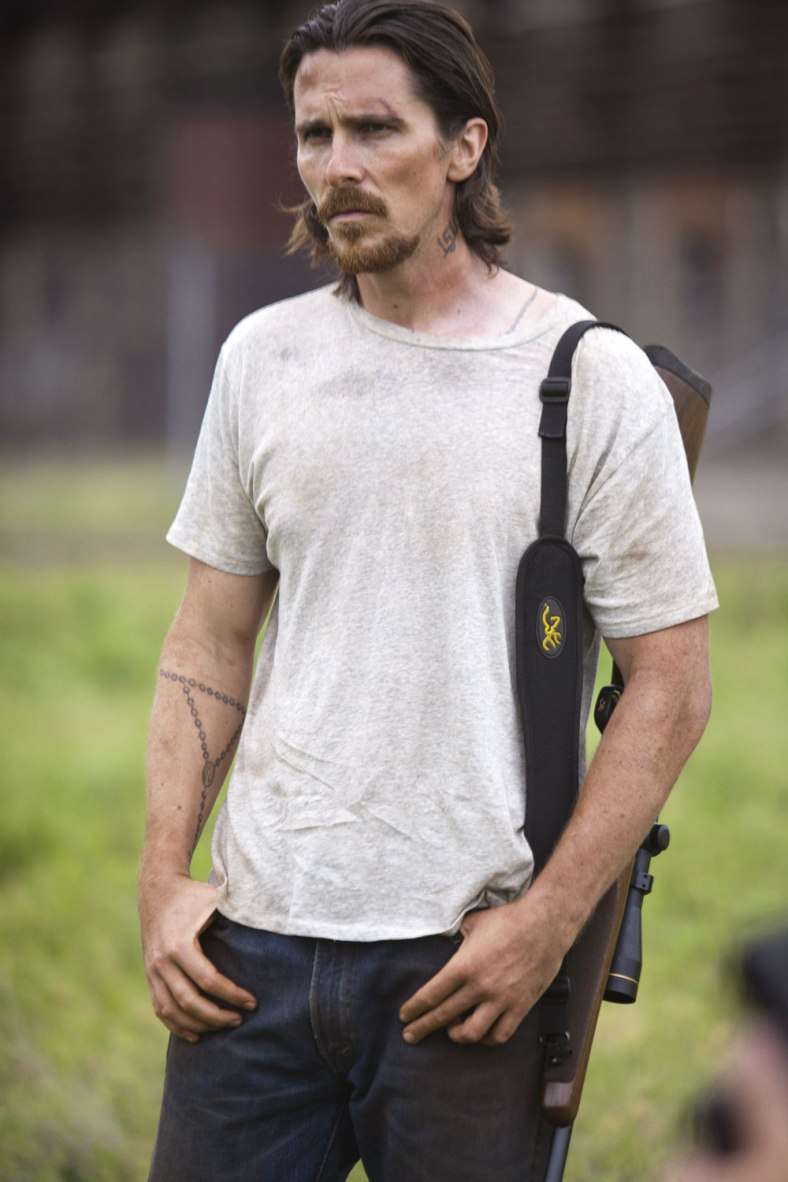 christian-bale-out-of-the-furnace-image
