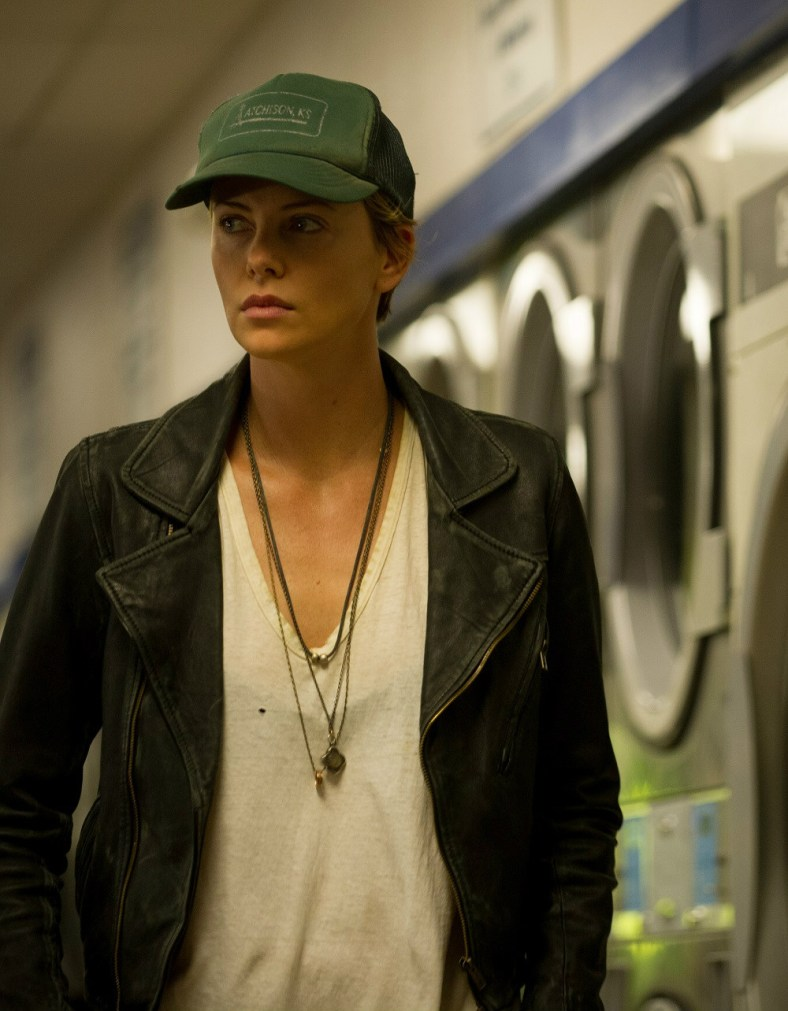 dark_places_charlize_theron