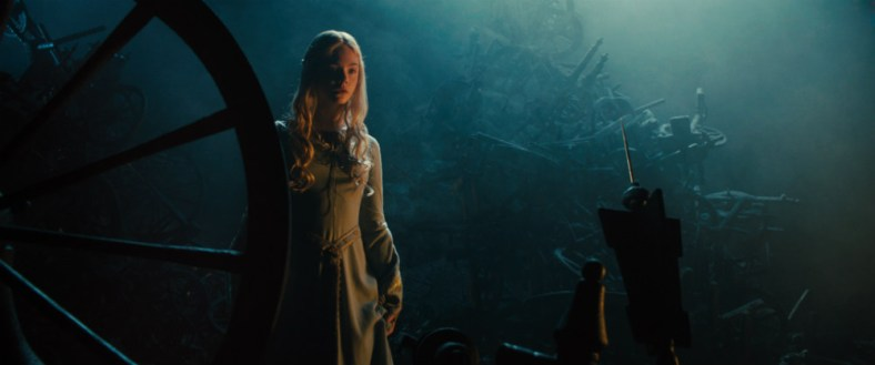 elle-fanning-maleficent-disney