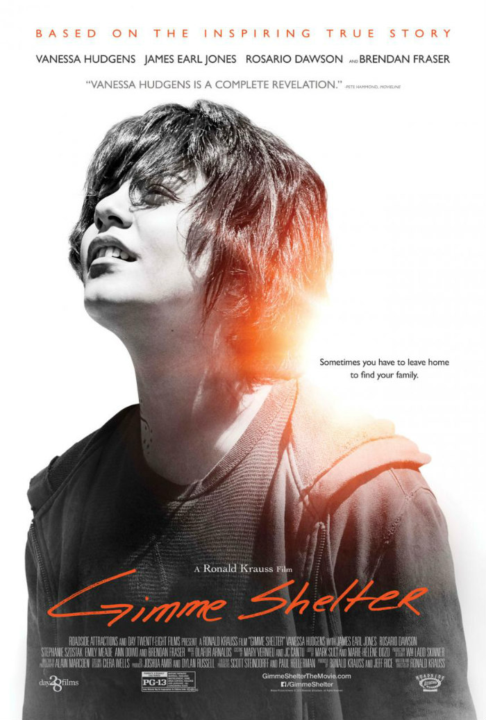 gimme-shelter-official-poster