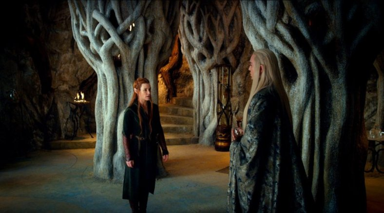 hobbit-desolation-smaug-evangeline-lilly1