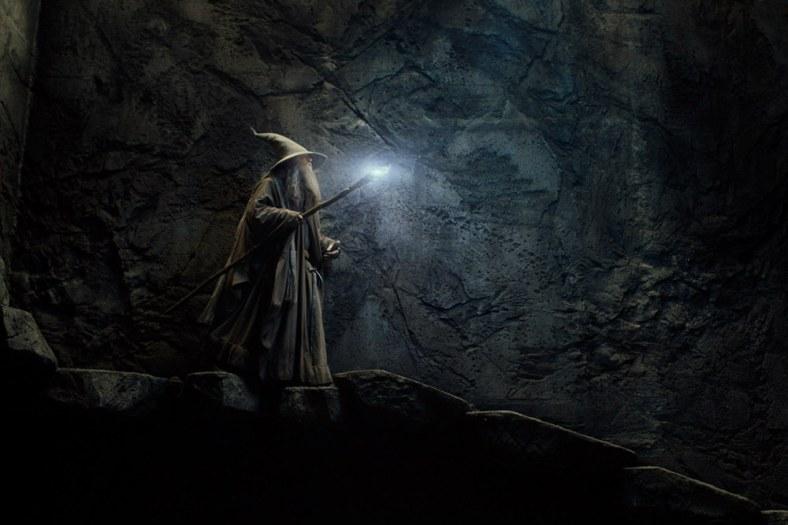 Ian-McKellen-as-Gandalf-in-The-Hobbit-The-Desolation-of-Smaug