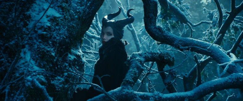 maleficent-angelina-jolie-disney
