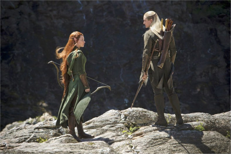the-hobbit-legolas-tauriel