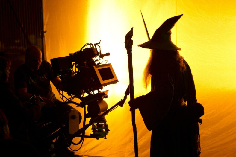 thehobbit4gandalf