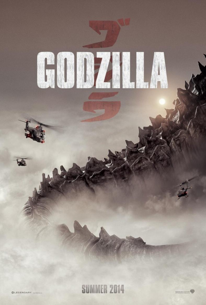 Godzilla-2014-Movie-Poster