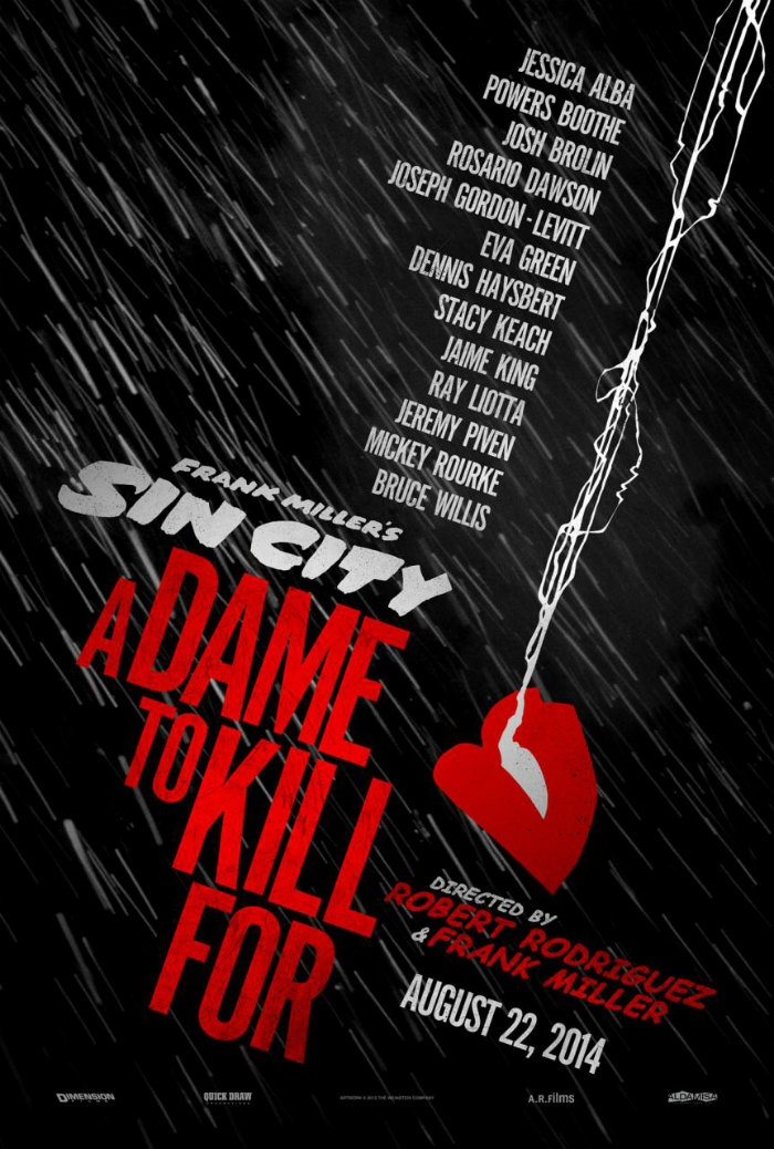 Sin_City-_A_Dame_to_Kill_For_poster