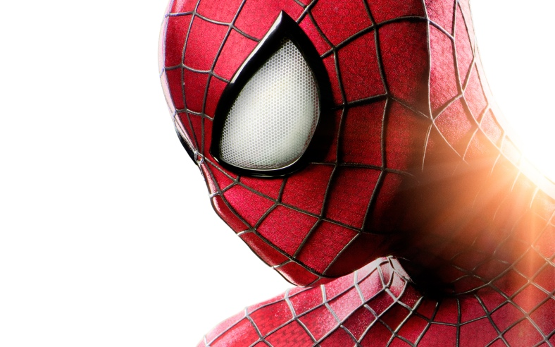 the_amazing_spider_man_2-wide
