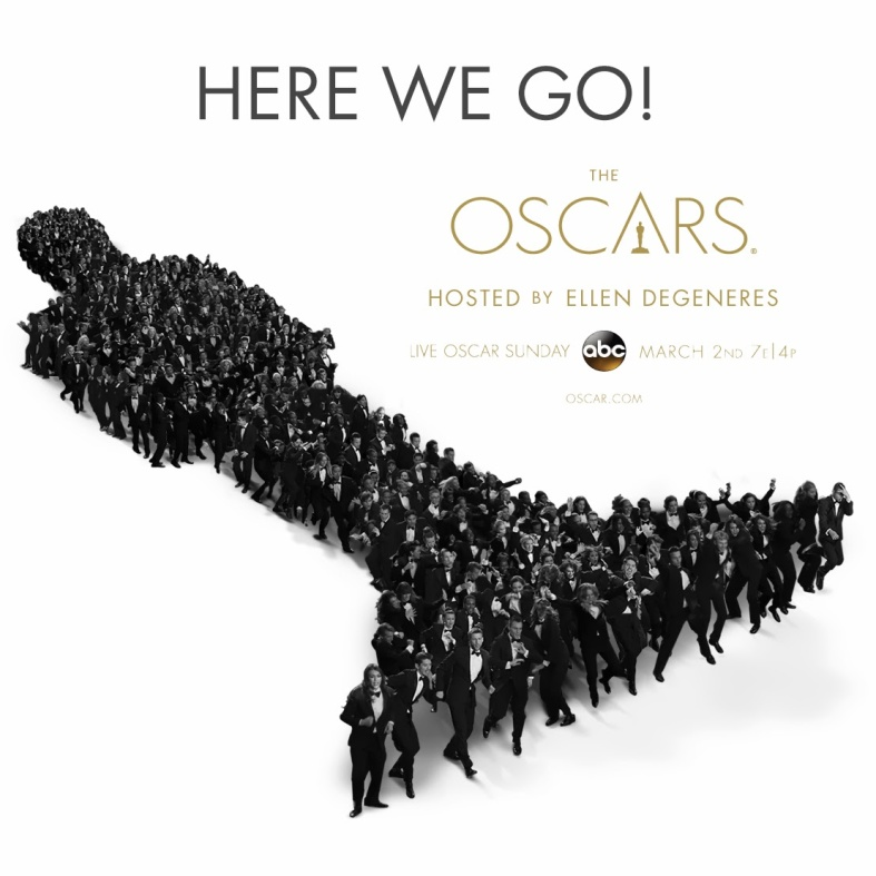 The_Oscars_2014-86th_Academy_Awards-Cover