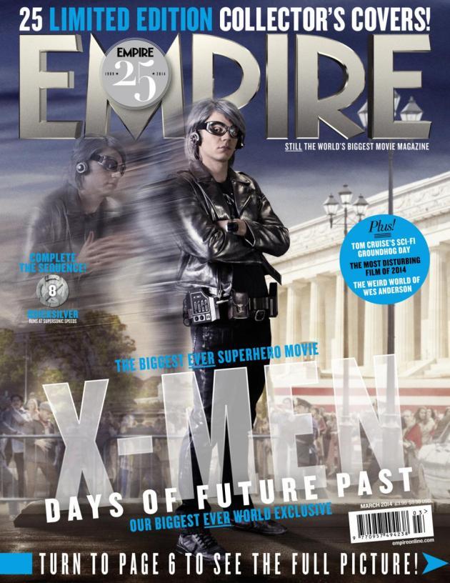 X-Men-_Days_of_Future_Past_8