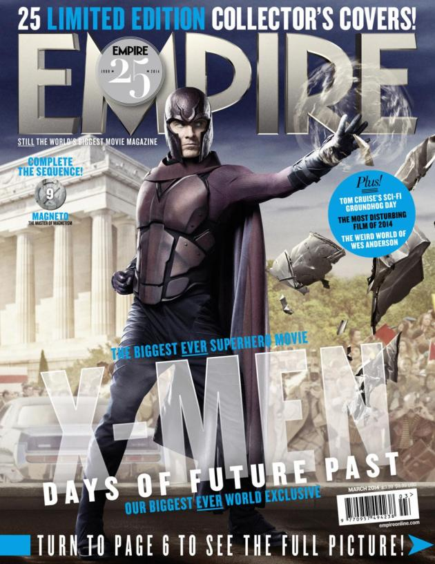 X-Men-_Days_of_Future_Past_michael_fassbender_magneto