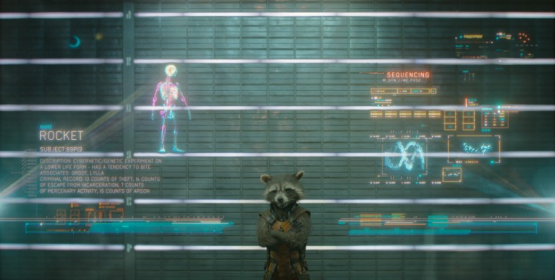 guardians-of-the-galaxy-rocket-raccoon-bradley-cooper1