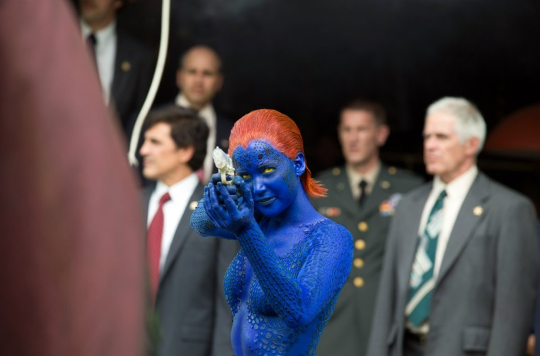 Jennifer-Lawrence-mystique-X-Men-Days-of-Future-Past