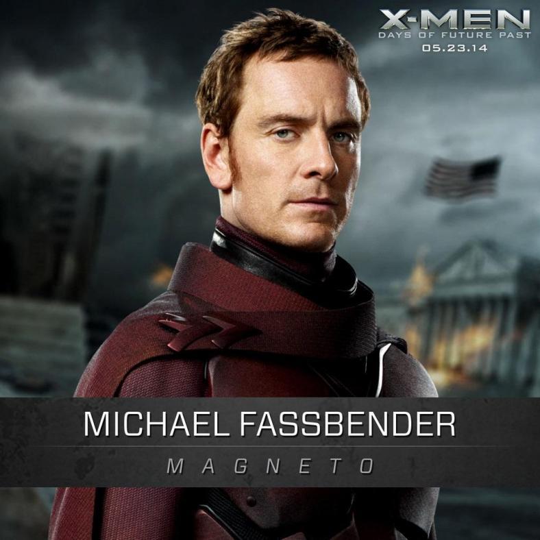 michael-fassbender-magneto1