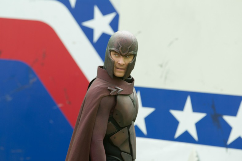 Michael-Fassbender-X-Men-Days-of-Future-Past-Magneto