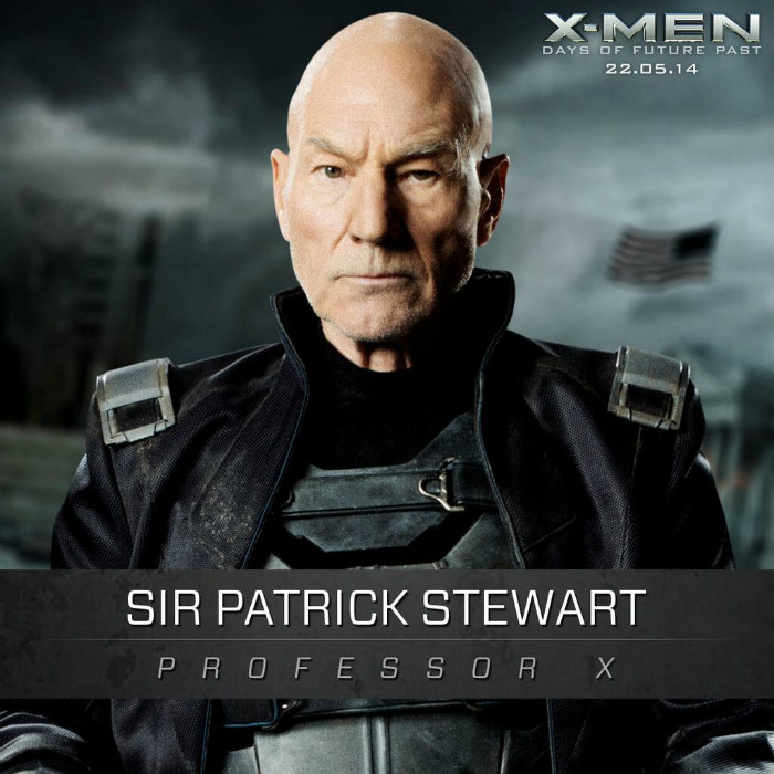 patrick-stewart-x-men-days-of-future-past
