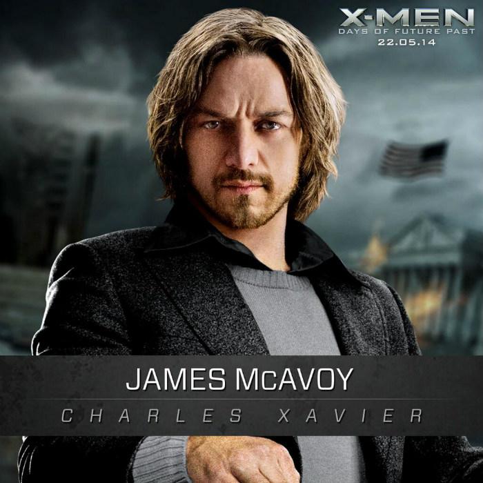 professor-x-macavoy
