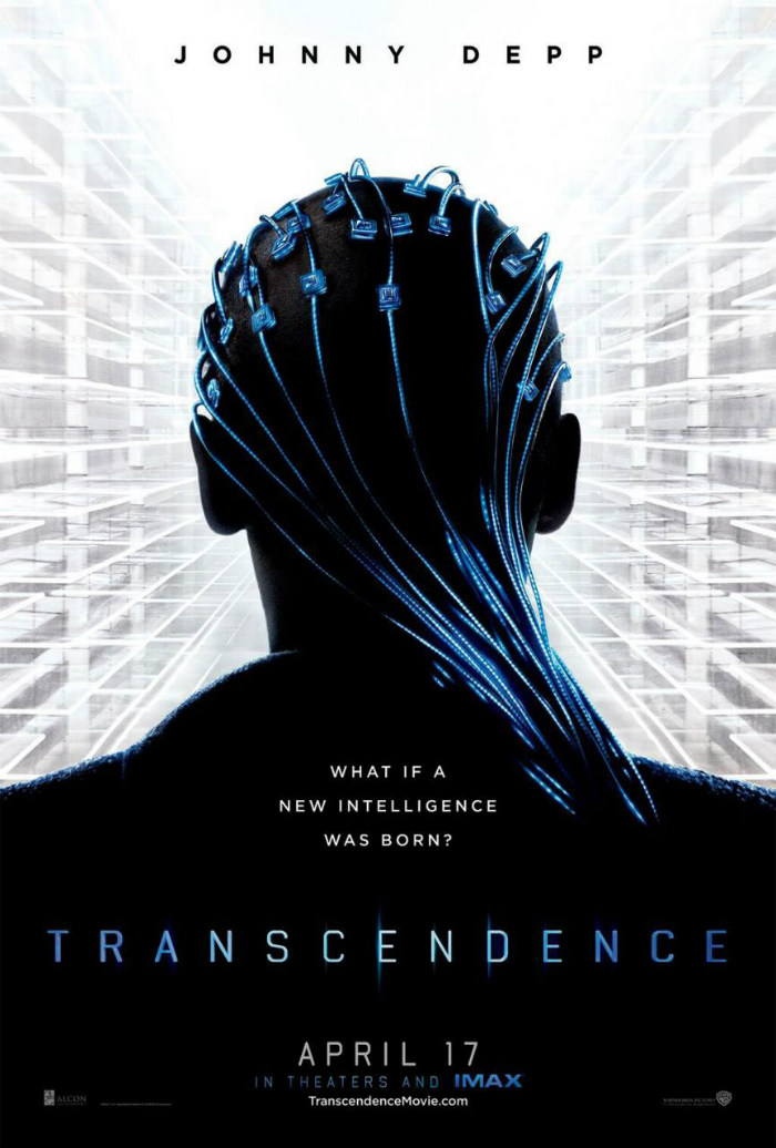 Transcendence_poster