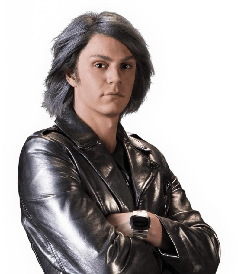 X-Men-Days-of-Future-Past-Quicksilver