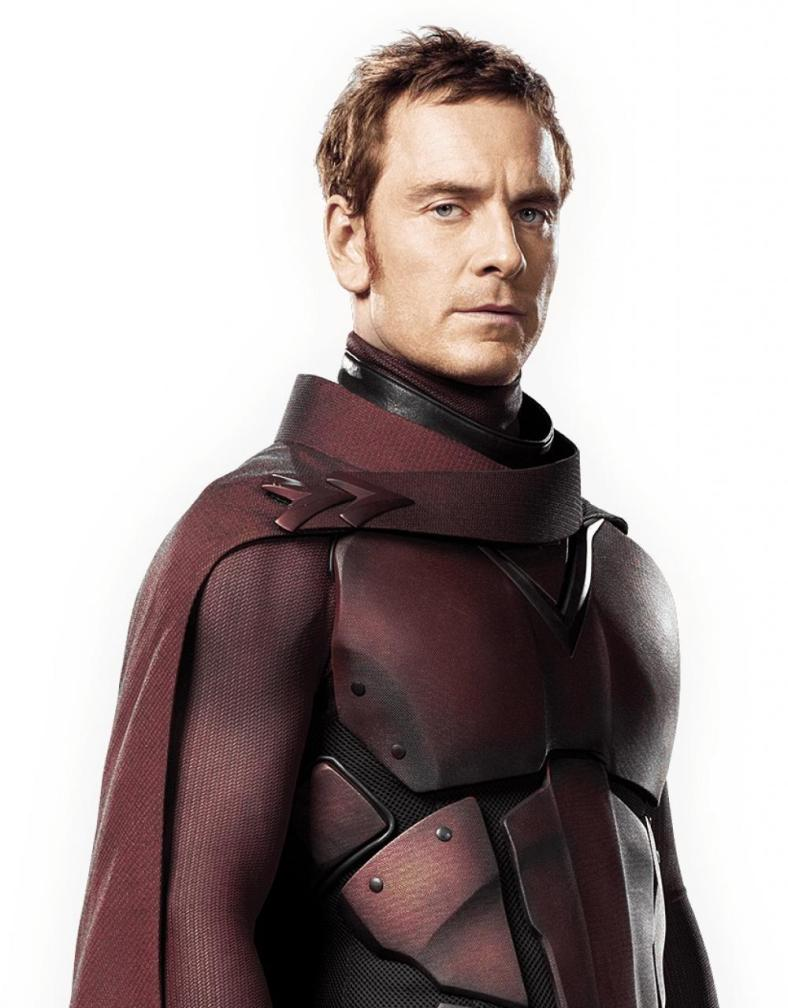 X-Men-Days-of-Future-Past-Young-Magneto