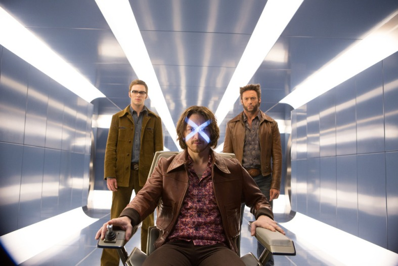 xmen-days-of-future-past-james-mcavoy-hugh-jackman-nicholas-hoult