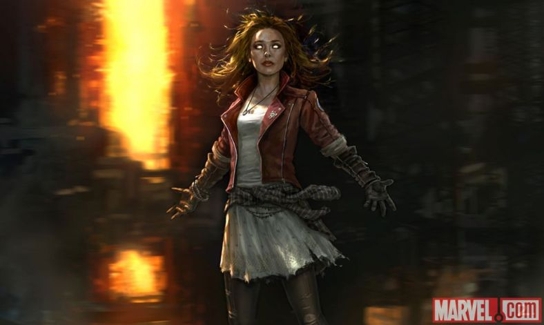 avengers-age-of-ultron-scarlet-witch-concept-art-elizabeth