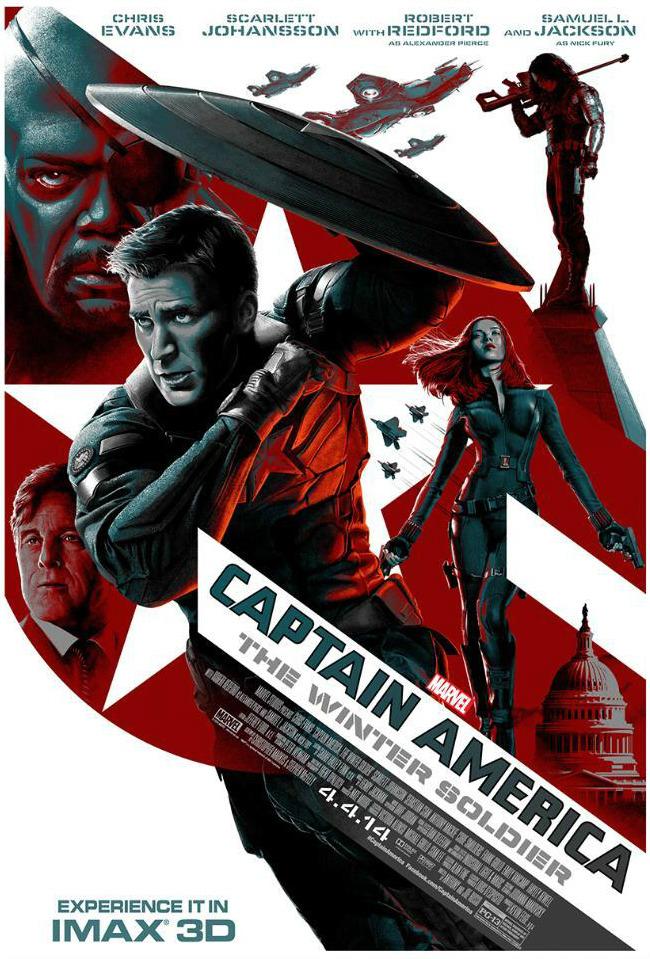 captain-america-2-imax