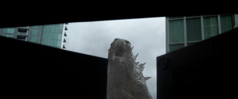 Godzilla-28