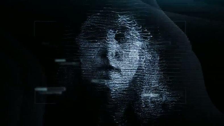transcendence-official-teaser-trailer-3-rift-campaign-hd-johnny-depp