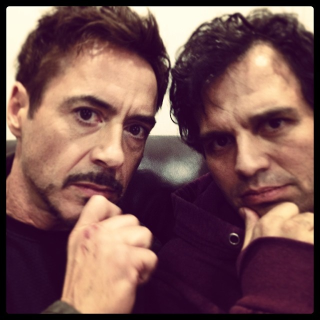 avengers-of-ultron-robert-downey-jr-mark-ruffalo