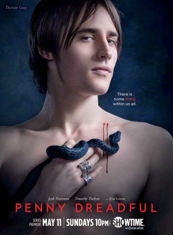 four-penny-dreadful-character-posters4-character-poster-for-penny-dreadful