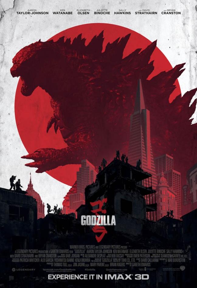 godzilla-imax-poster