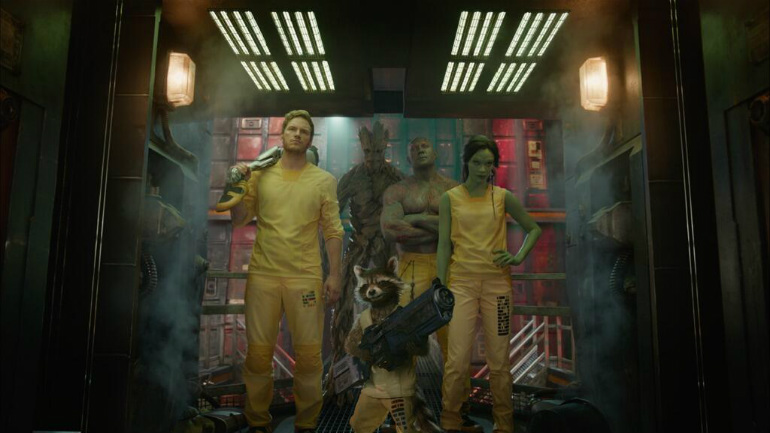 Guardians Of The Galaxy4