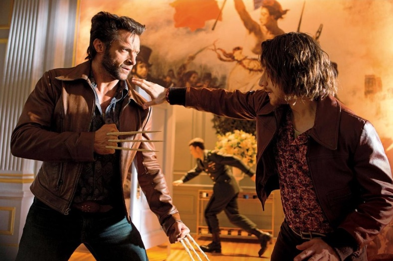 hugh-jackman-wolverine-x-men-days-of-future-past