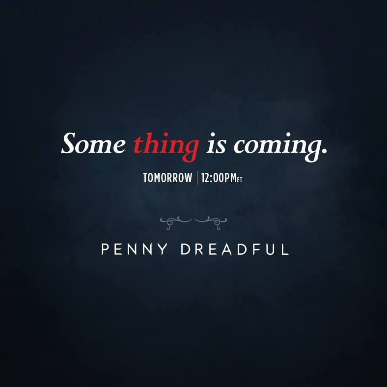 penny-dreadful965131_309950069156397_4238859799969303190_o