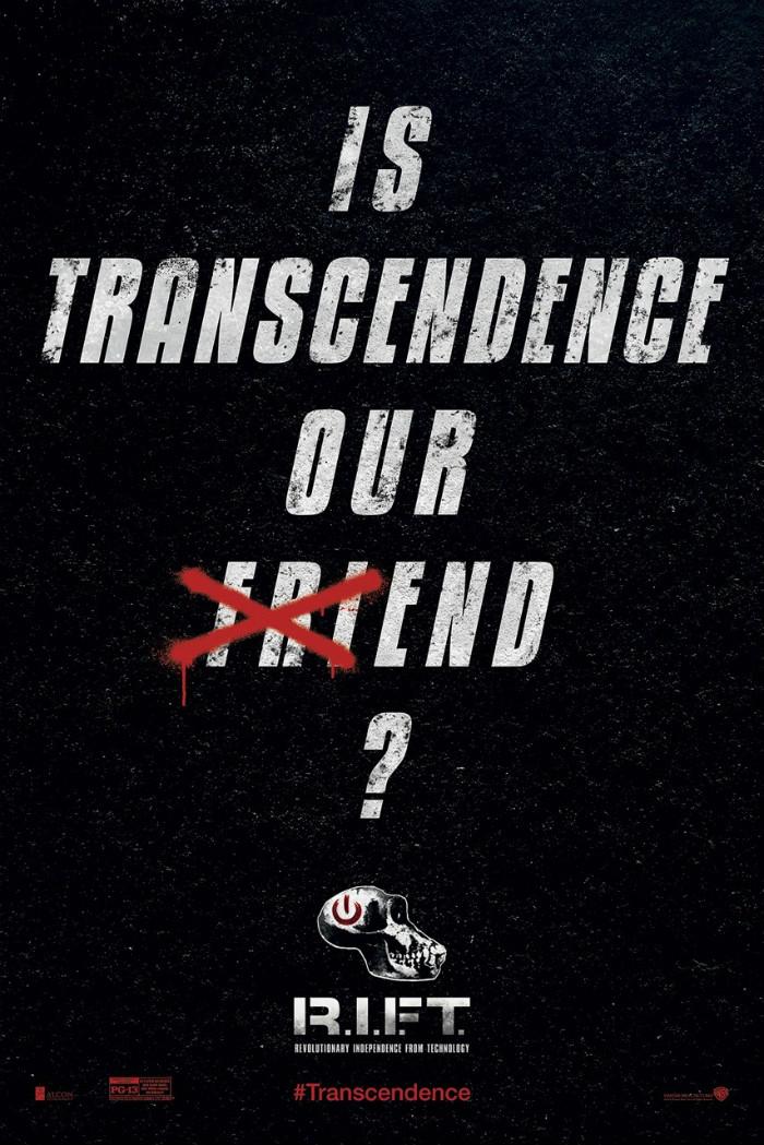 transcendence_1