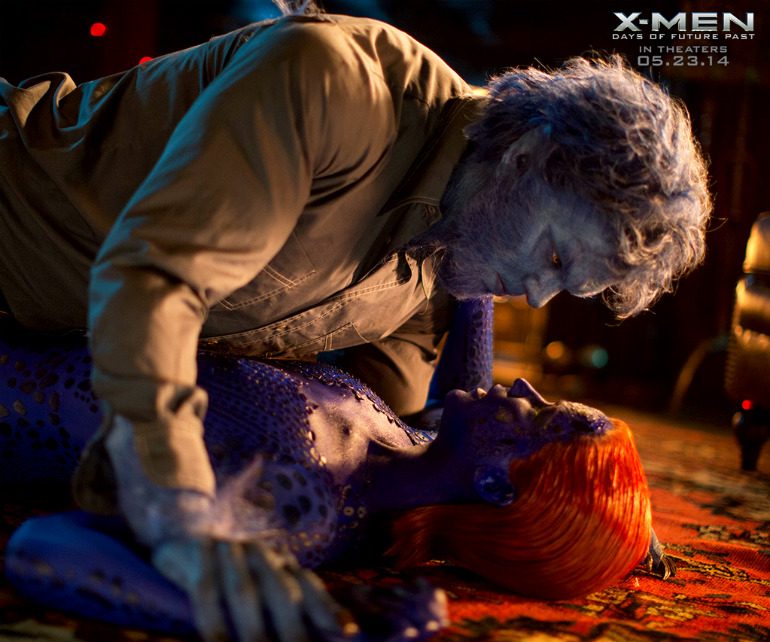 beast-mystique-x-men-days-of-future-past