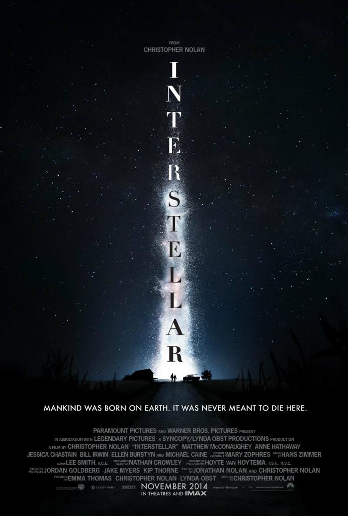interstellar-poster-nolan