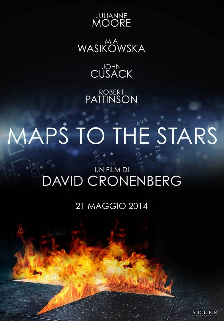 Maps-to-the-Stars-Official-Poster-Banner-PROMO-XXLG-15ABRIL2014