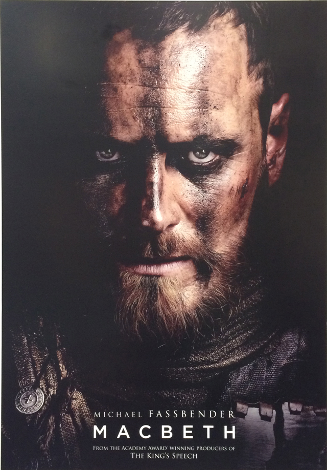 Michael-Fassbender-MacBeth