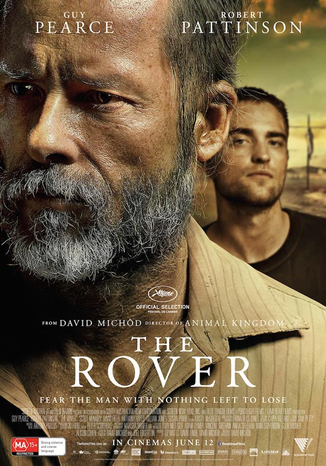 the-rover-guy-pearce-robert-pattinson1