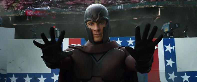 X-Men-Days-of-Future-Past-Trailer-Magneto-Stadium