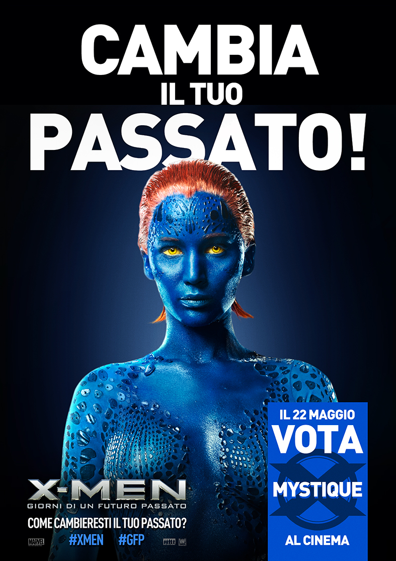 xmen_election_mystique