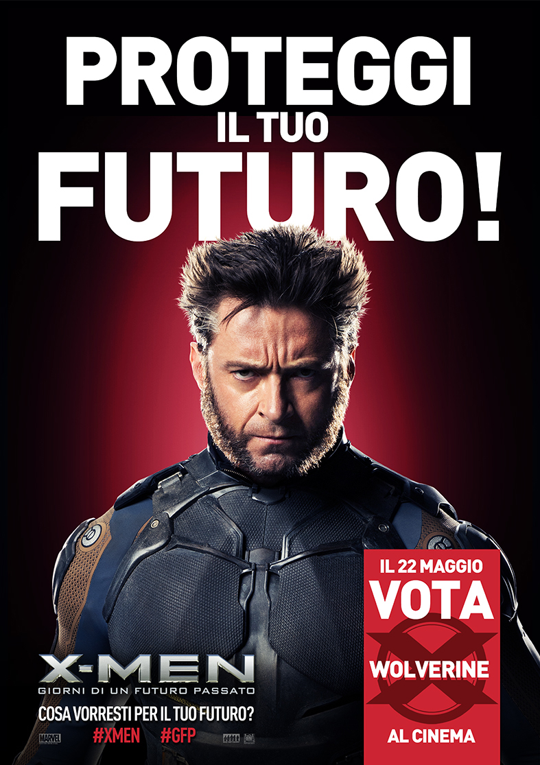xmen_election_wolverine_web