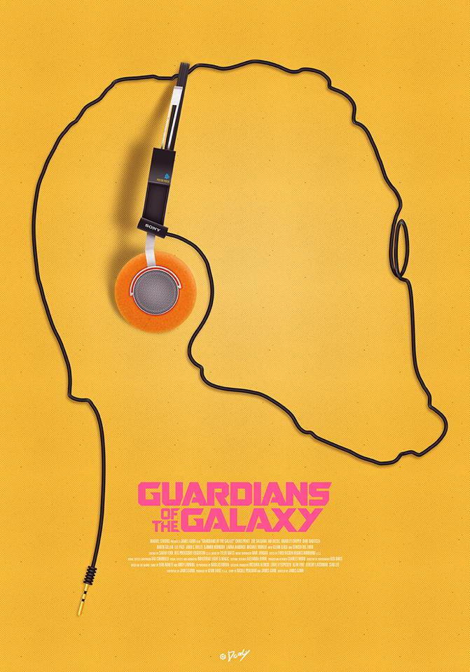 10389359_1015246GUARDIANS OF THE GALAXY5913604570_1031728568305467877_n
