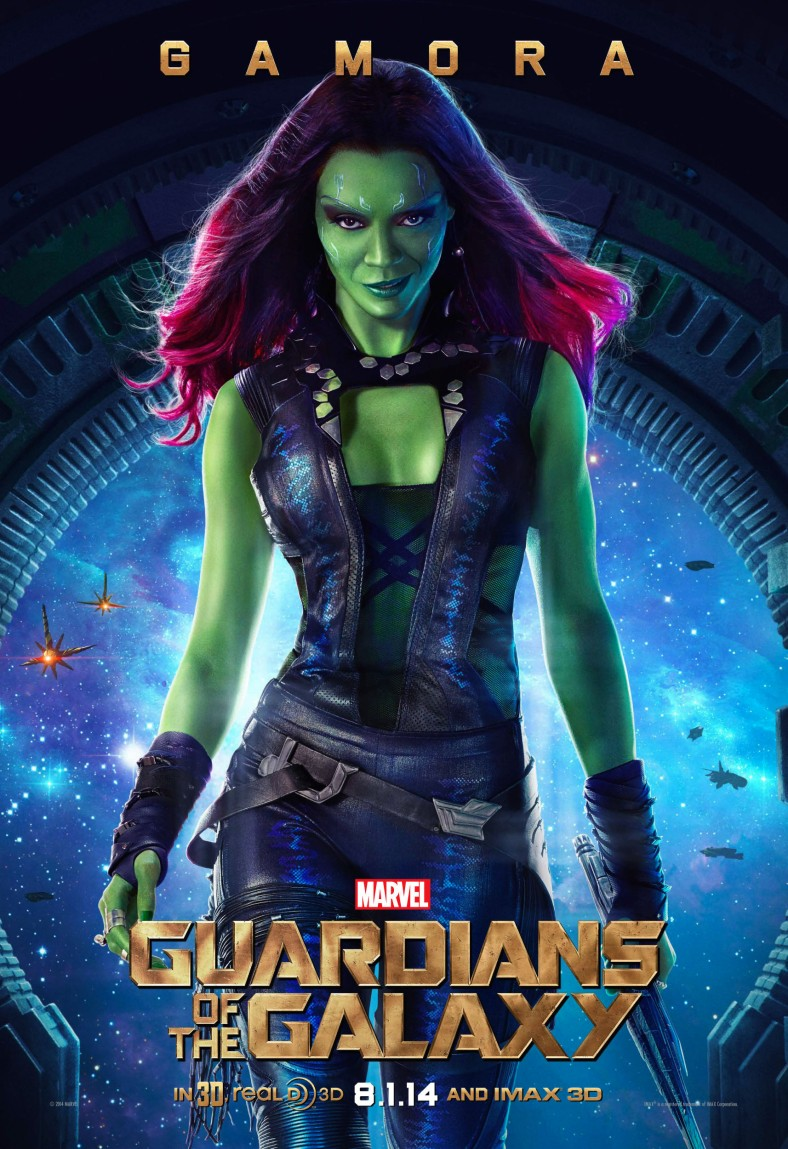 guardians-of-the-galaxy-poster-zoe-saldana