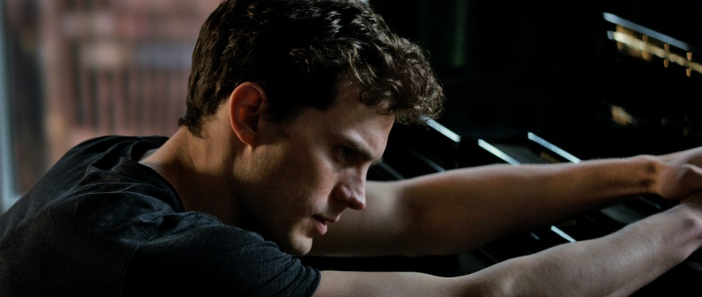 fifty-shades-of-grey-1