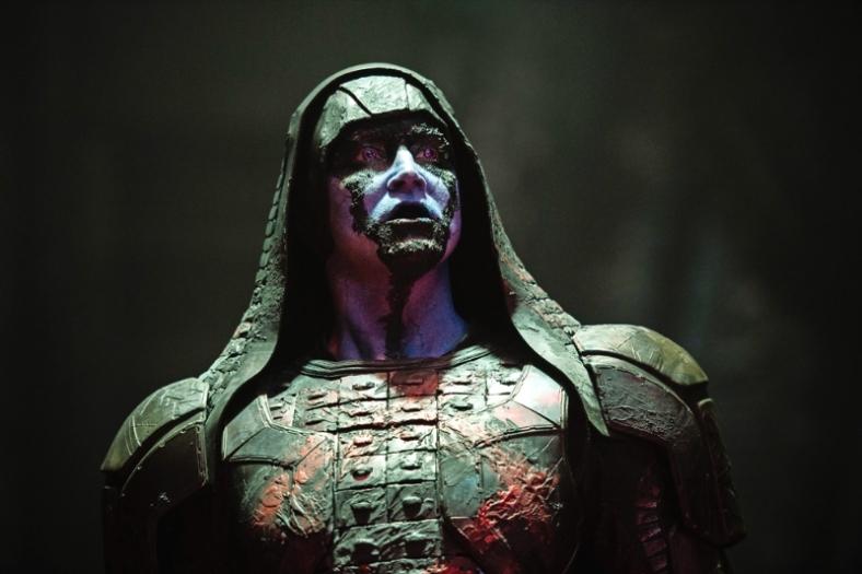 Guardians Of The Galaxy Stills83409
