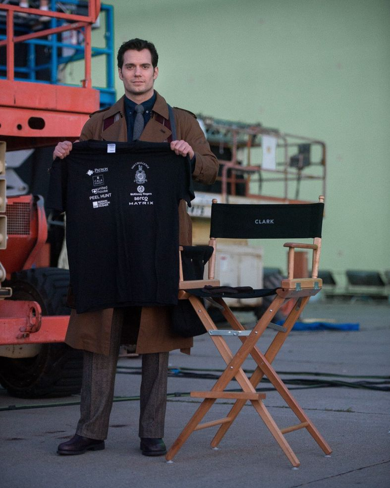 henry-cavill-clark-kent-batman-v-superman-dawn-of-justice